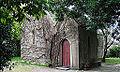Jgb-Dural St Jude's Church-1.jpg