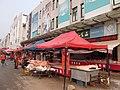 Jiangning, Nanjing, Jiangsu, China - panoramio (13).jpg