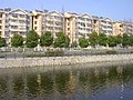 Jiangning, Nanjing, Jiangsu, China - panoramio (197).jpg