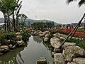 Jiangyou, Mianyang, Sichuan, China - panoramio (76).jpg
