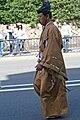 Jidai Matsuri 2009 123.jpg