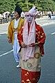 Jidai Matsuri 2009 170.jpg