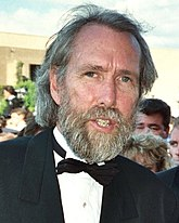 Jim Henson (1989) headshot (cropped).jpg