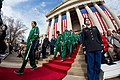 Jim Justice 2017 InaugurationHighlights PB-8 (32255789892).jpg