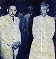 Jinnah and Pir Ilahi Bux.jpg