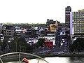 Joao Pessoa - Paraiba - panoramio.jpg