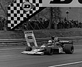 Jody Scheckter 1975 Race of Champions.jpg