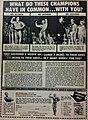 Joe Weider method advertising - Inside Wrestling Magazine - March 1972 backcover advertising.jpg