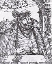 File:Johann Frederick II of Saxony.jpg