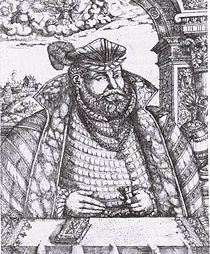 Johann Frederick II of Saxony.jpg