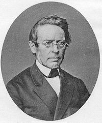 Johann Gustav Droysen - Imagines philologorum.jpg