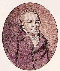 Johann von Beethoven.jpg