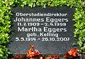 Johannes Eggers (1909-1998).jpg