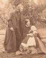 John & Lucy Gwynn + Stephen.png