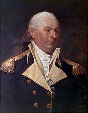 John Barry by Gilbert Stuart.jpg