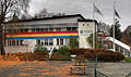 John Bauer-gymnasiet i Hässleholm-1.jpg