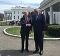 John Bolton and Egyptian FM Shoukry.jpg