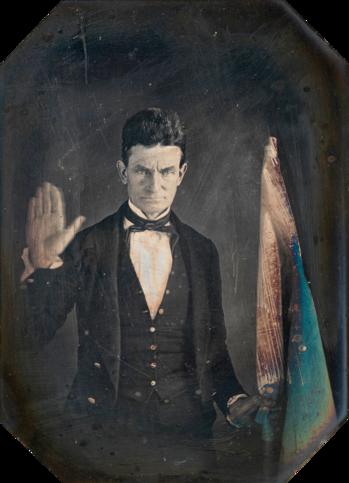 http://upload.wikimedia.org/wikipedia/commons/thumb/9/9e/John_Brown_by_Augustus_Washington%2C_1846-7.png/349px-John_Brown_by_Augustus_Washington%2C_1846-7.png