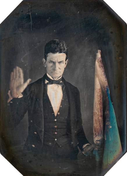 File:John Brown by Augustus Washington, 1846-7.png
