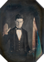 John Brown by Augustus Washington, 1846-7.png