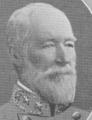 John Franklin Hoke.png