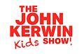John Kerwin Kids Show Logo.jpg