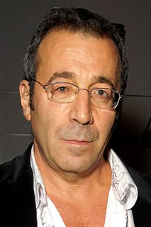 John Stagliano American pornographic actor and director