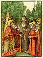John the Baptist preaching - 1516.jpg