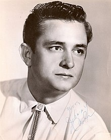Johnny Cash Promotional Photo.jpg