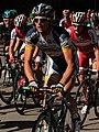 Johnny Hoogerland, Grand Prix Cycliste de Montréal 2012 (1).jpg