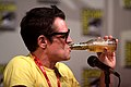 Johnny Knoxville (5976783460).jpg