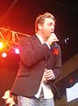 Johnny Reid StAlbert.JPG