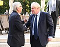 Johnson meets with Junker in Luxembourg.jpg