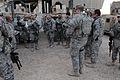 Joint Patrol in Eastern Baghdad DVIDS142134.jpg