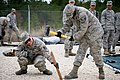 Joint Readiness Training Center 130218-F-XL333-1171.jpg