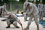 Joint Readiness Training Center 130218-F-XL333-1171.jpg