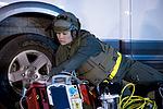 Joint Readiness Training Center 130222-F-XL333-531.jpg