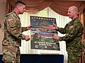 Joint Warfighting Function 180509-A-TL977-124.jpg