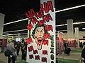 Joker expo.jpg