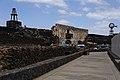 Jolatería en Puerto Naos 01.jpg