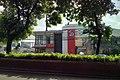 Jollibee Kalayaan Avenue, QC.jpg