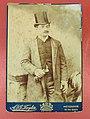 Jonah Kuhio Kalanianaole or David Kawananakoa, photograph by A. J. Taylor.jpg