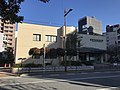 Jonan Ward Public Health Center 20181231.jpg