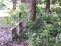 Jones-Barton Cemetery Memphis TN 3.jpg
