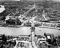 Jones-bridge-1945.jpg