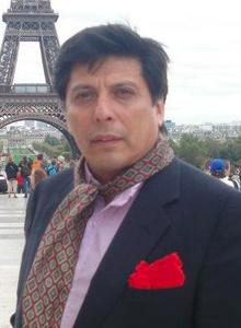Jorge Aliaga Cacho in Paris.png