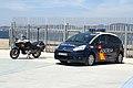 Jornadas Policiales de Vigo, 22-28 de junio de 2012 (7419965400).jpg