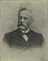 José Curry da Câmara Cabral in «O Occidente» Nº 748 de 10 de Outubro de 1899.png