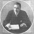 José Estrañy y Grau 1914.png