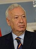 José García-Margallo y Marfil